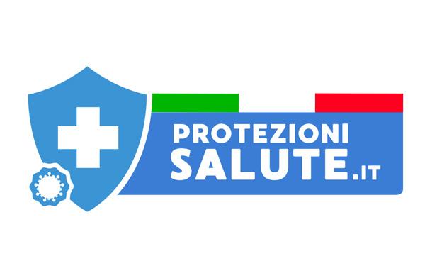 protezioni salute