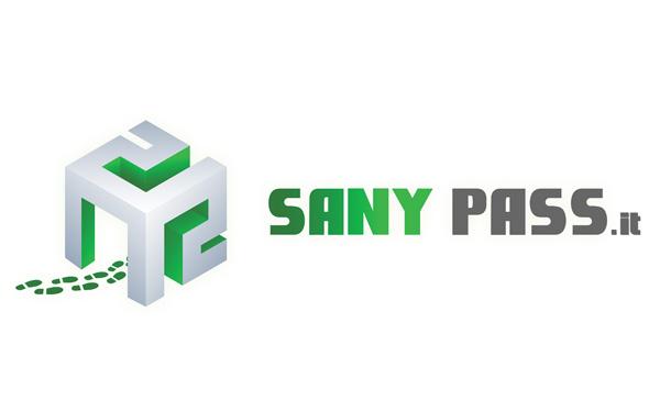 sanypass